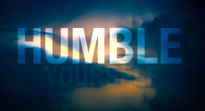 How to have Humility and Live a Successful Life