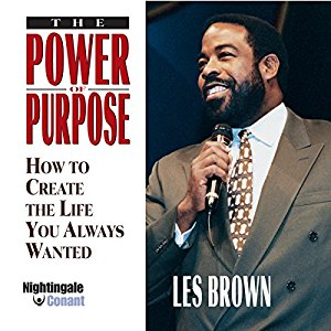 The-Power-Of-Purpose-Les-Brown