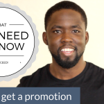 how-to-get-a-promotion