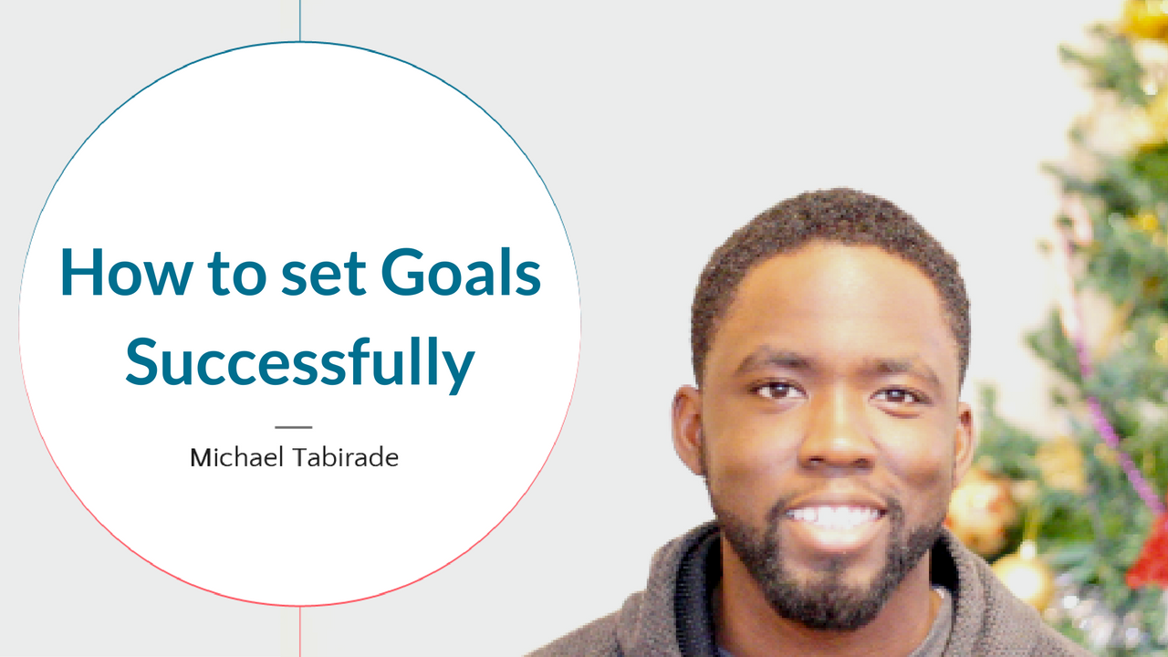 How-to-set-Goals-Successfully