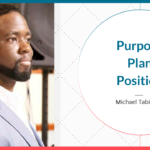 Purpose-Plan-Position-video