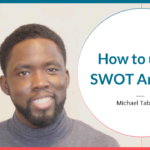 The-Importance-of-SWOT-Analysis