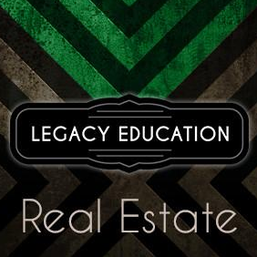 Legacy-Education-Real-Estate
