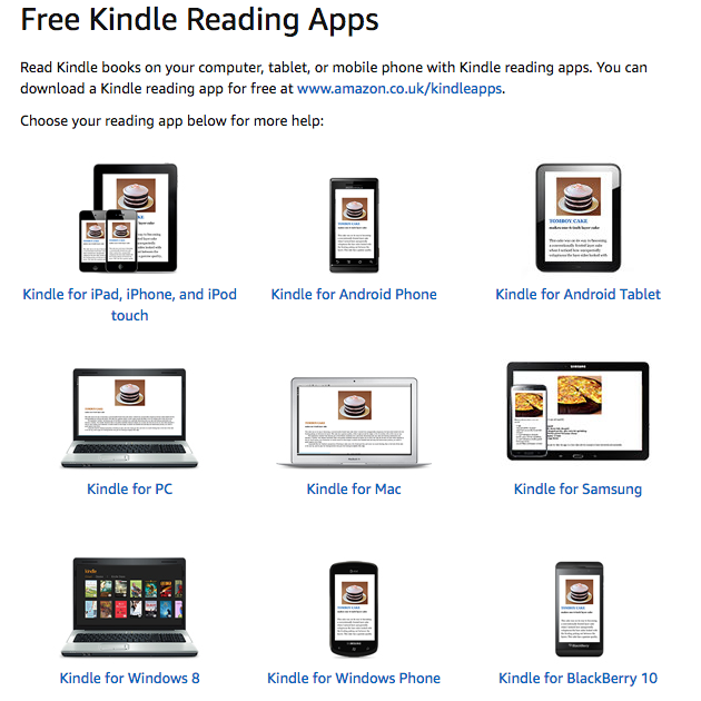 Free_Kindle_Reading_Apps
