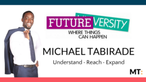 #101 Unleashing your 6 Superpowers! | FutureVersity