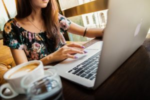 5 Ultimate ways to create a Udemy Course or Any Course Online