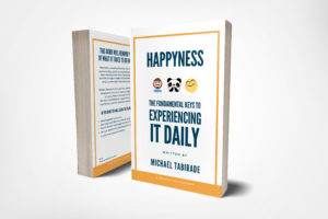 2-books-Happyness-MT