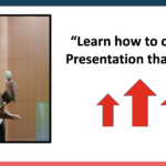 Learn-how-to-create a-presentation-that-sells