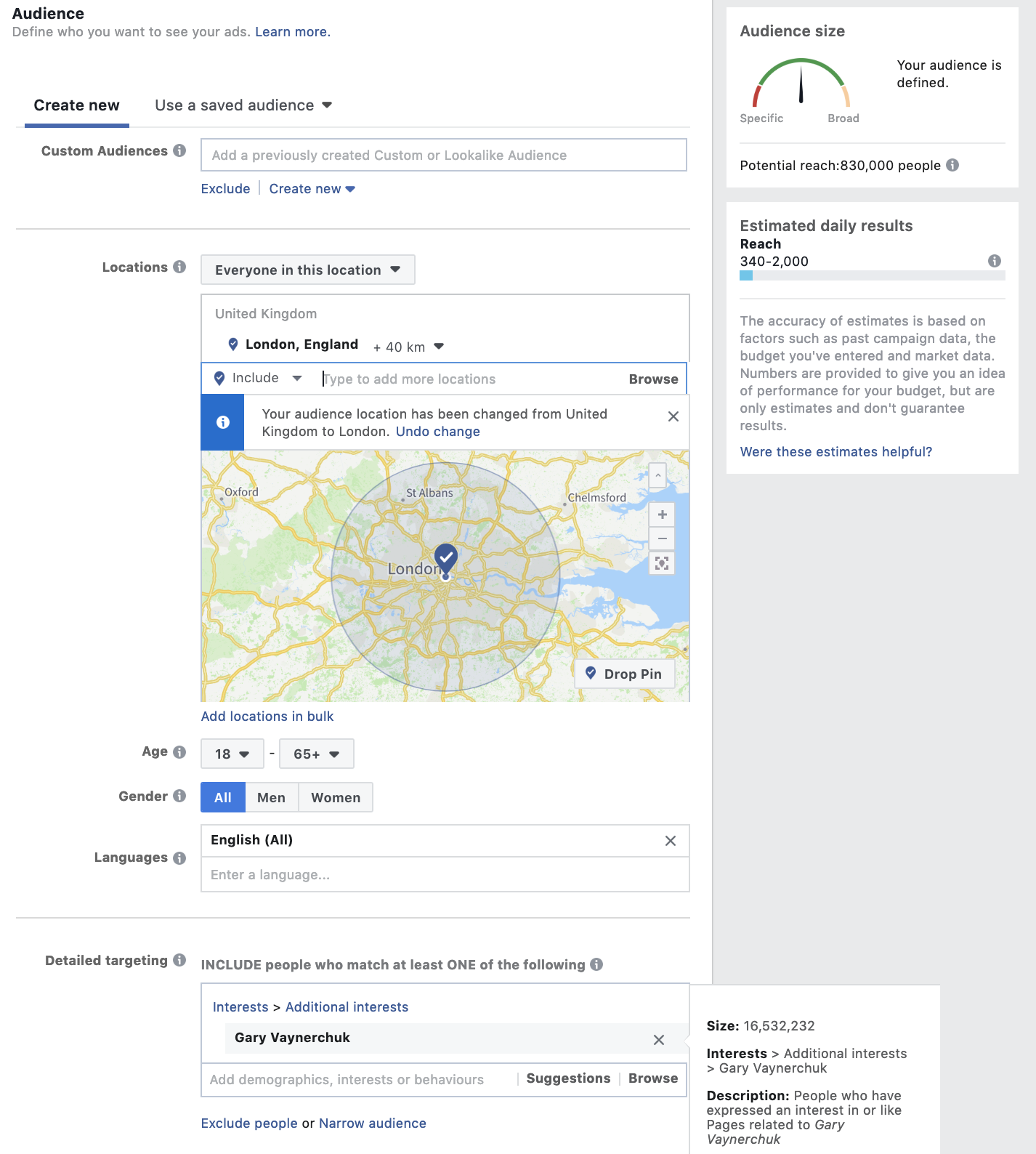 Facebook-Ads-audience-detailed-targeting