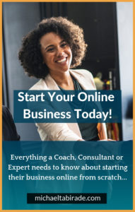 Start-Your-onine-business-michael-tabirade